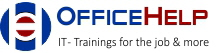OFFICEHELP - IT-Trainings